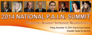 2014 pain summit facebook banner