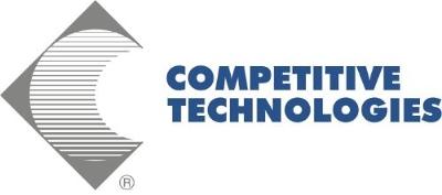 competitive-tecnologies-logo