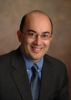 Dr Victor Pedro