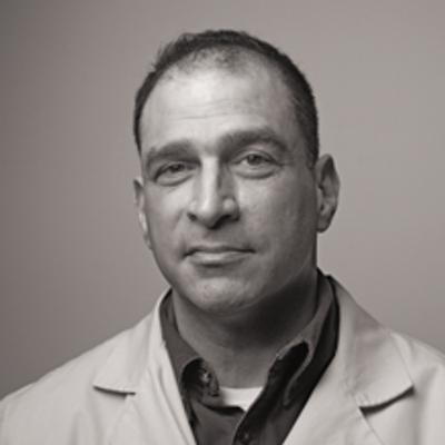 Dr Steven Best POPF Midwest Summit 2015