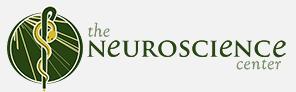 Neuroscience Center HBOT logo