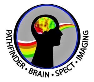 spect imaging