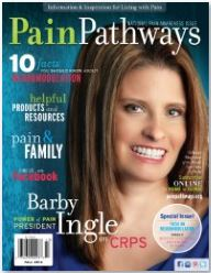 barby_ingle PPM cover