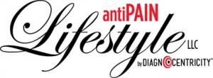 AntiPAIN Lifestyle, ipain resource