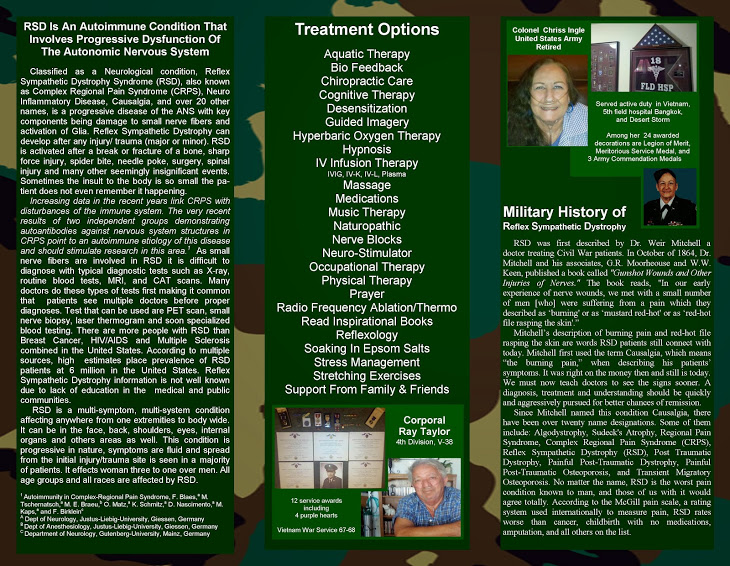 popf lupus brochure