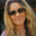 Donna Corley Arachnoiditis patient