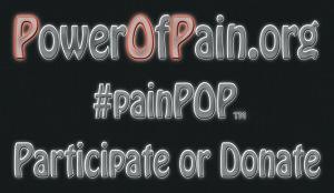 #painpop