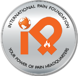iPain Foundation