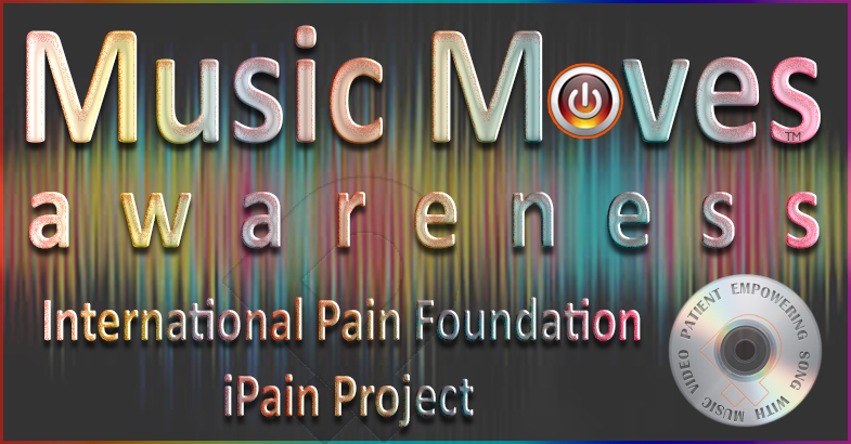 music moves awareness islide