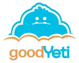 Good Yeti ipain