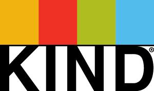 KINDLogo_ for White Background
