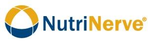 NutriNerve iPain donor