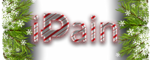 candy-cane-ipain-banner