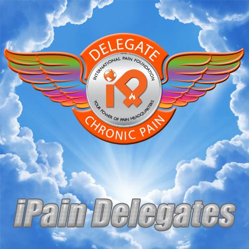 ipain delegates