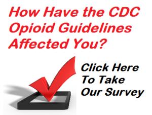 cdc survey