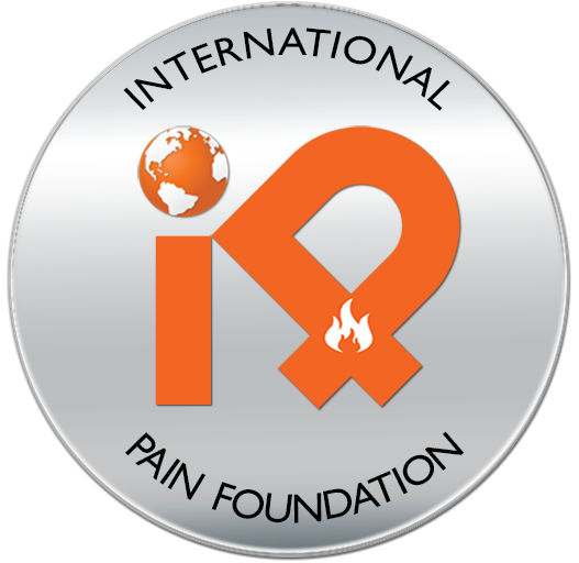 international pain