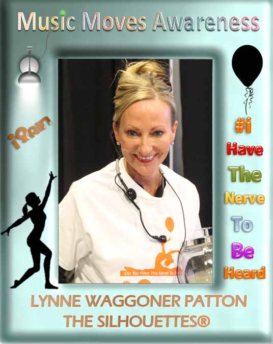 ipain featurette LYNNE WAGGONER-PATTON 2