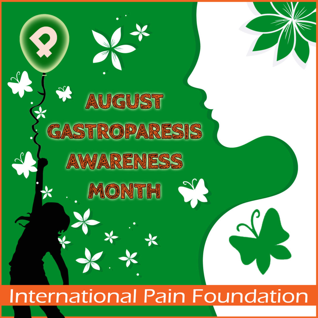 Gastroparesis Awareness