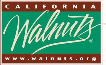Cali-Walnuts