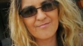 Share Your Story; Donna Corley; Arachnoiditis