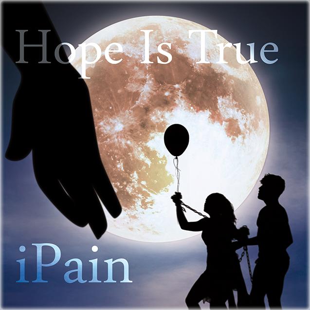 HiT Hope is True by iPain