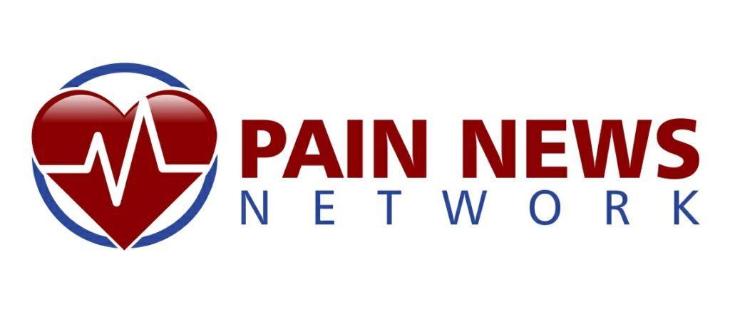 Pain News Network, ipain resource
