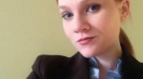 Share Your Story: Stephanie Lynn; Arachnoiditis