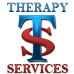 therapy services, ipain resource