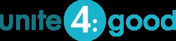 U 4 G Official_logo