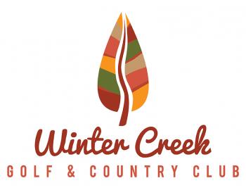 WinterCreek_color_logo_full_print