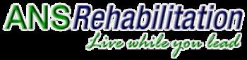 ans rehabilitation logo