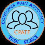 consumer pain advocacy, ipain resource