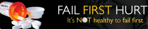 fail first, ipain resource