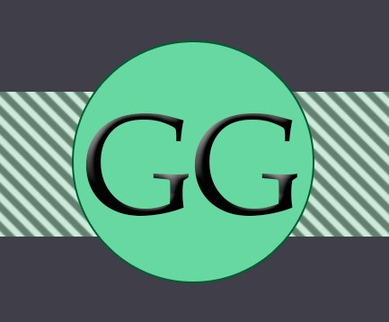 gg pain advocacy, ipain resource