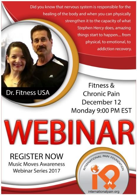 iPain-Webinar-Fitness-and-Chronic-Pain