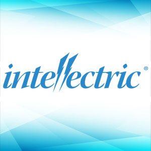 Intellectric