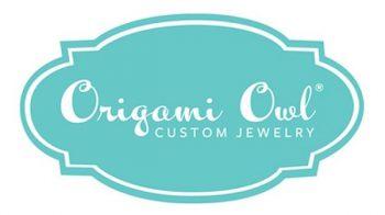 origami-owl