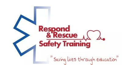 respond and rescue, ipain resource
