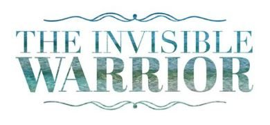 the invisible warrior