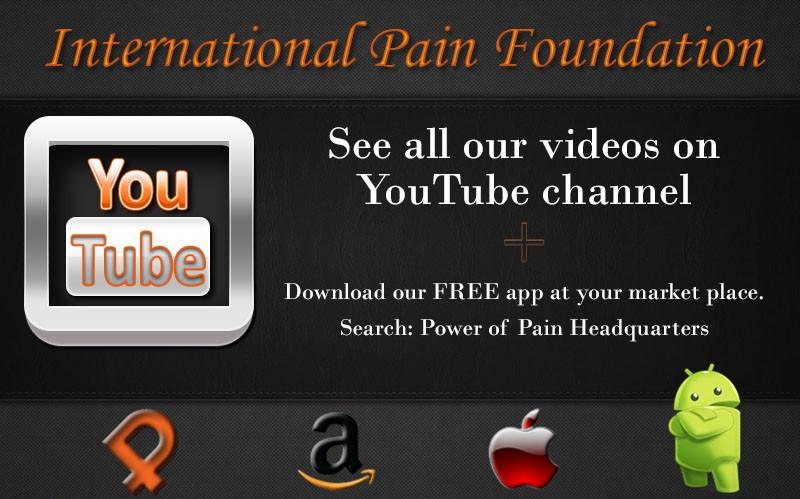 ipain youtube app ad